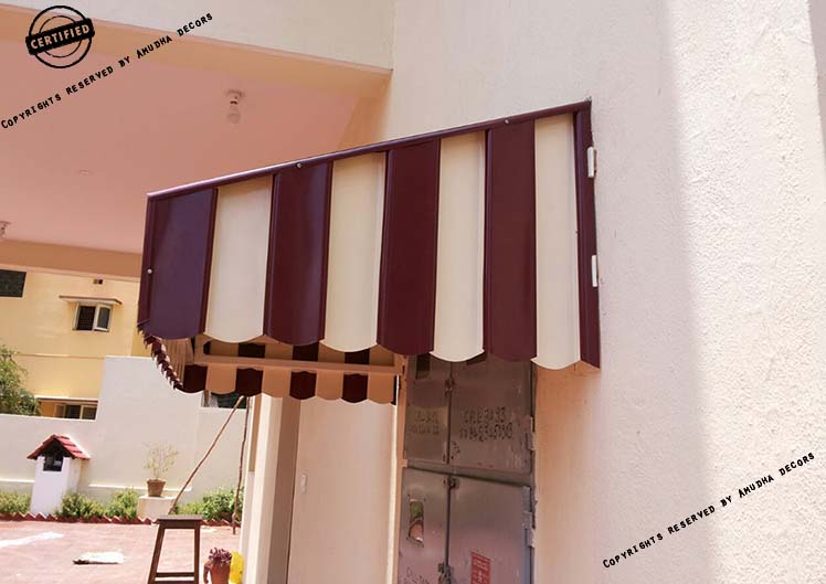 Aluminium-Awnings-Entrance-12