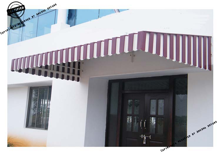 Aluminium-Awnings-Entrance-19