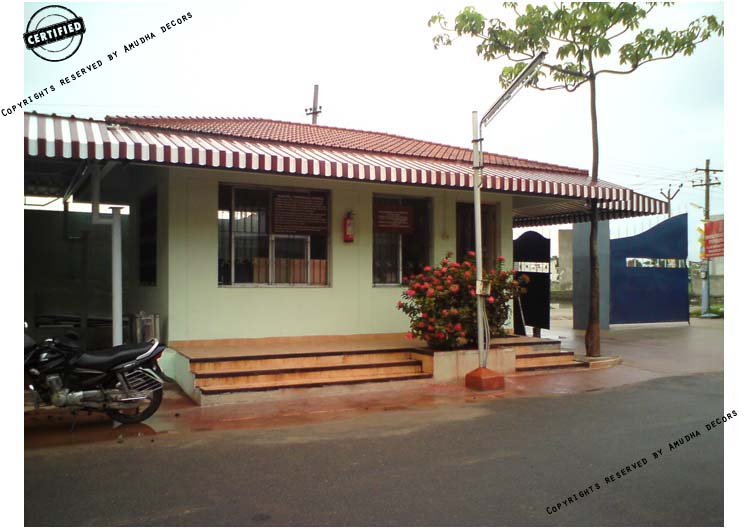 Aluminium-Awnings-Entrance-23