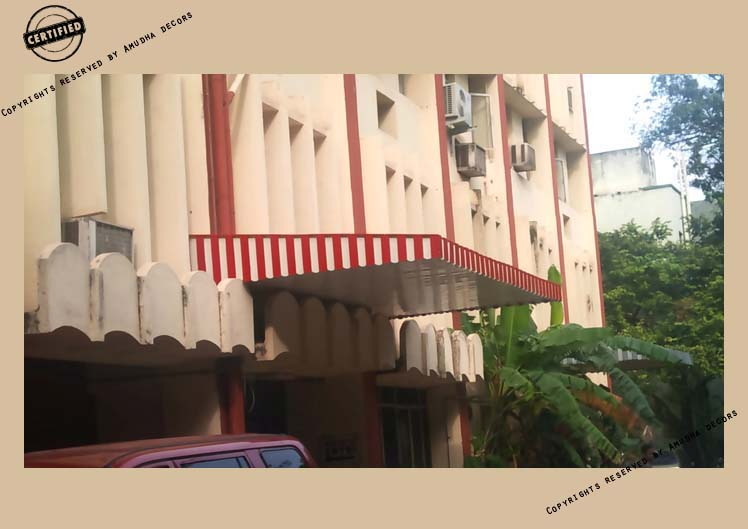 Aluminium-Awnings-Entrance-24