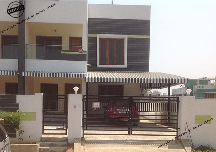Aluminium-Awnings-Entrance-25