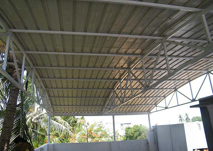 Metal-Roofing-A_type-12