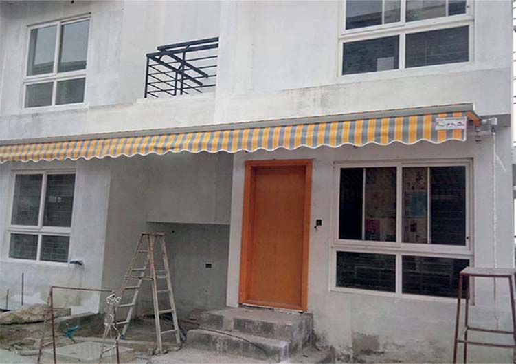 Retractable-Awnings-1