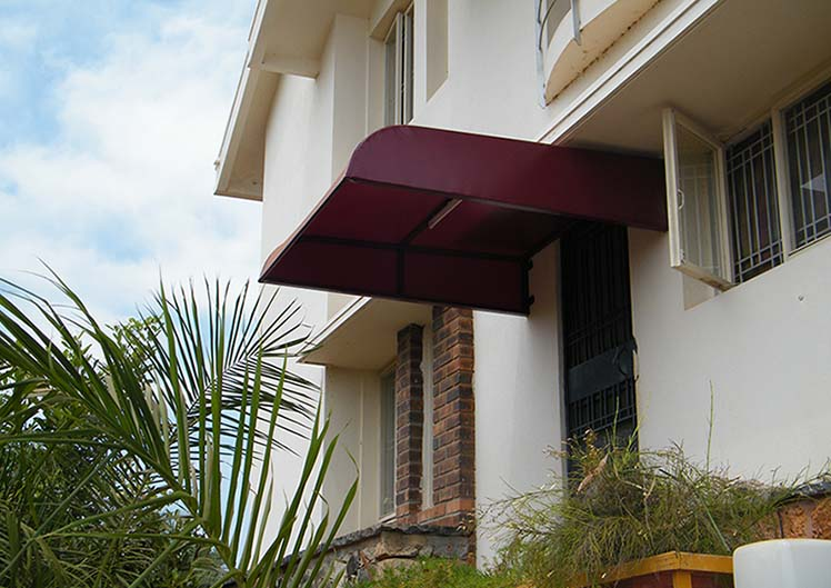 Retractable-Awnings-16