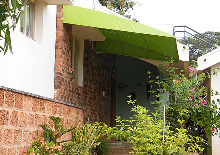 Retractable-Awnings-17