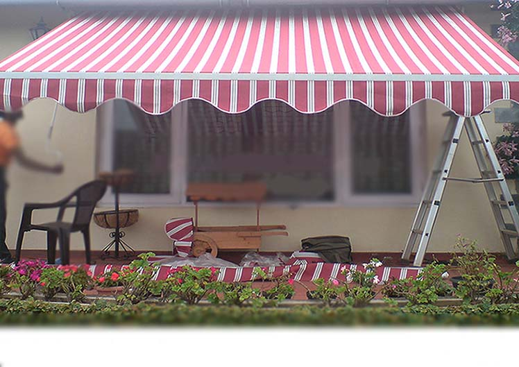 Retractable-Awnings-28