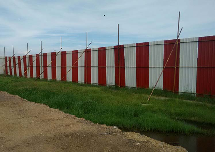 cladding-fencing-1
