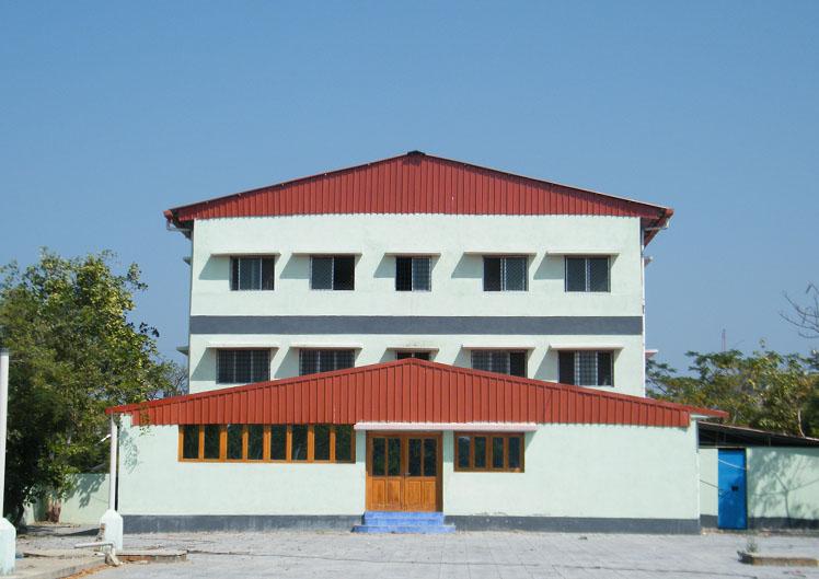 terrace-2