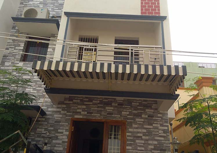 Aluminium-Awnings-Entrance-10