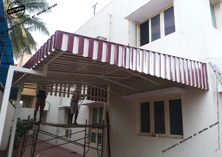 Aluminium-Awnings-Entrance-11