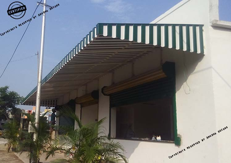 Aluminium-Awnings-Entrance-13