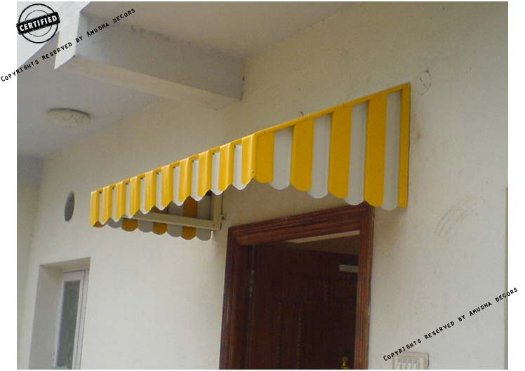 Aluminium-Awnings-Entrance-22
