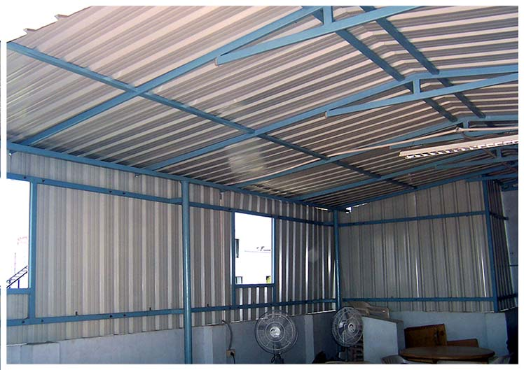 Metal-Roofing-A_type-6