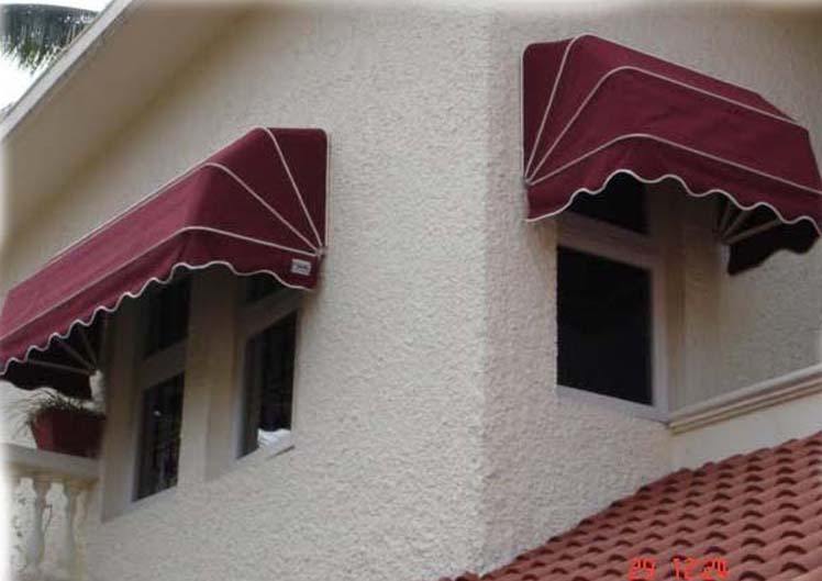 Retractable-Awnings-13