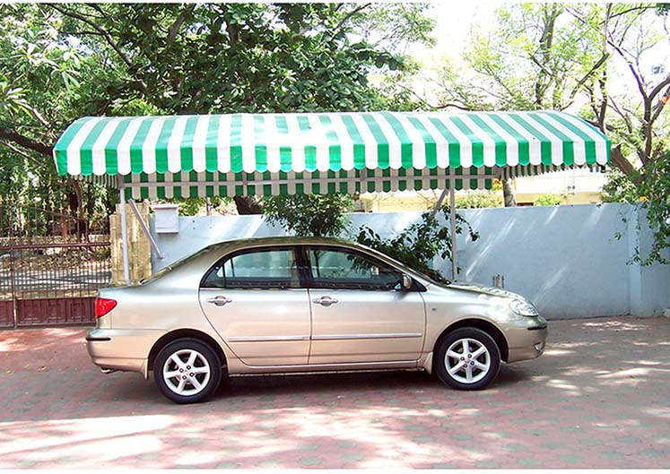 Retractable-Awnings-18