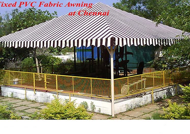 Retractable-Awnings-22