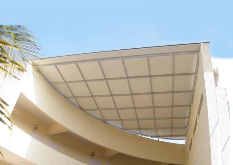 Sandwich-Puf_roofing16