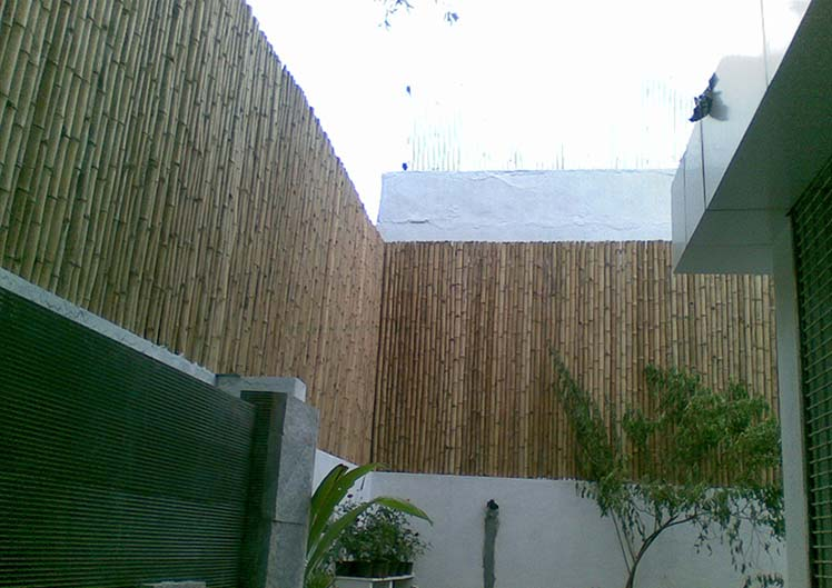 cladding-fencing-3