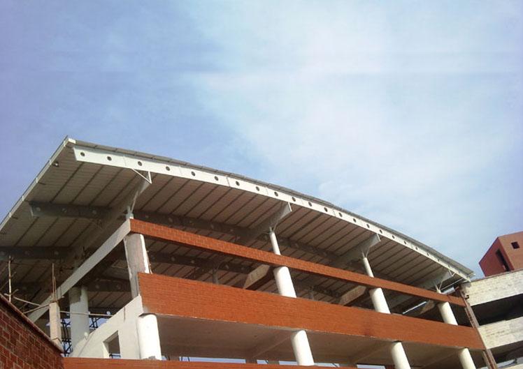 terrace5a-2-1 (2)